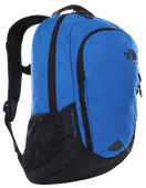 "The North Face Connector 15"" Monster Blue/TNF Black 27L"