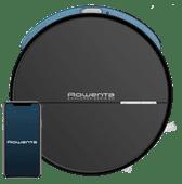 Rowenta Explorer Serie 60 RR7455