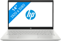 HP Pavilion 14-ce3036nb Azerty