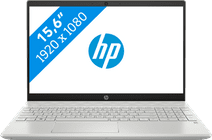HP Pavilion 15-cs3149nb Azerty