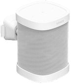 Sonos Support pour One/One SL Blanc