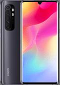Xiaomi Mi Note 10 Lite 128 GB Zwart