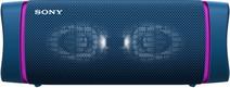 Sony SRS-XB33 Blauw