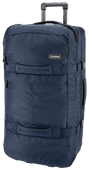 Dakine Split Roller 110L Night Sky