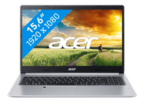 Acer Aspire 5 A515-55G-52BM AZERTY
