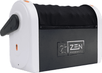 Zen Products Z-Roller Pro