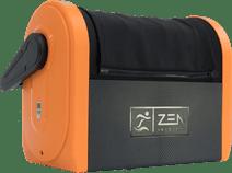 Zen Products Z-Roller Lite