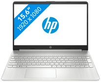 HP 15s-eq1190nb AZERTY