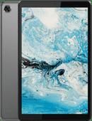 Lenovo Tab M10 Plus 64GB Wifi + 4G Grijs