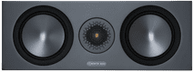 Monitor Audio Bronze 6G C150 Zwart(per stuk)