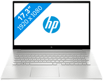 HP ENVY 17-cg0019nb Azerty