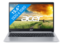 Acer Aspire 5 A515-55-799J Azerty