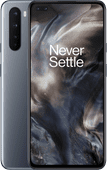 OnePlus Nord 128 Go Gris 5G