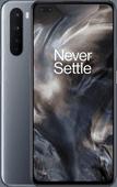 OnePlus Nord 256GB Grijs 5G