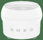 SMEG SMIC01