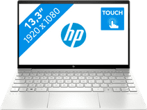 HP ENVY 13-ba0048nb Azerty
