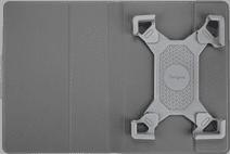 Targus Pro-Tek Rotating Universele 9 inch - 10,5 inch Book Case Zwart