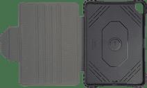 Targus Pro-Tek Rotating Apple iPad Pro 11 inch (2020/2018) Book Case Zwart