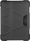 Targus Pro-Tek Rotating Apple iPad Pro 11 inches Book Case Black