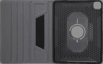 Targus VersaVu Apple iPad Pro 12,9 inch (2020/2018) Book Case Zwart