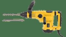 Powerplus POWX1190
