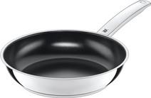 WMF Durado Frying pan 24cm