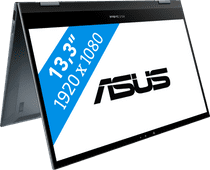 Asus ZenBook Flip 13 UX363JA-EM039T-BE Azerty