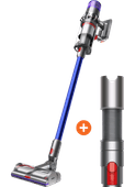 Dyson V11 Absolute Extra + Dyson Extension Hose