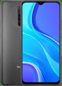 Xiaomi Redmi 9 64GB Grijs