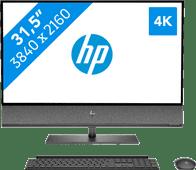 HP ENVY 32-a1006nb Tout-en-un AZERTY