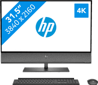 HP ENVY 32-a1007nb All-in-One Azerty