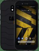 Cat S42 32GB Zwart