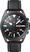 Samsung Galaxy Watch3 Noir 45 mm
