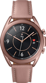 Samsung Galaxy Watch3 Or 41 mm