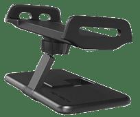 PGYTECH Pad Holder for DJI Drones