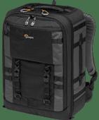 Lowepro Pro Trekker BP 450 AW II Gray