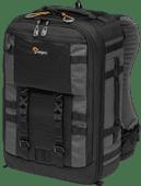 Lowepro Pro Trekker BP 350 AW II Gray