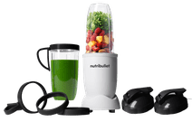 NutriBullet PRO Exclusive Wit