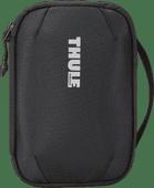 Thule Subterra Powershuttle Medium Black
