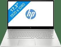 HP ENVY 17-cg0009nb AZERTY