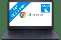 HP Chromebook 14-db0033nb AZERTY