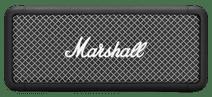 Marshall Emberton Zwart