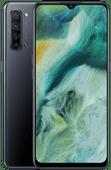 OPPO Find X2 Lite 128GB Zwart