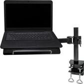 NewStar Support de bureau pour ordinateur portable D100