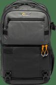 Lowepro Fastpack Pro BP 250 AW III Gray