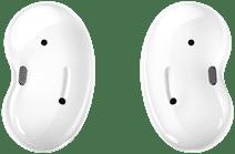 Samsung Galaxy Buds Live Blanc Écouteurs Samsung