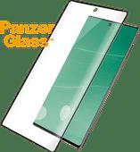 PanzerGlass Case Friendly Samsung Galaxy Note 20 Screenprotector Glas