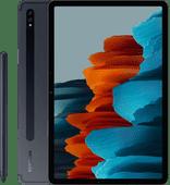 Samsung Galaxy Tab S7 128GB Wifi Zwart