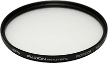 Hoya Fusion Antistatic Protector 105mm