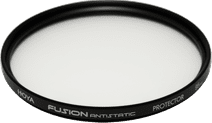 Hoya Fusion Antistatic Protector 95mm